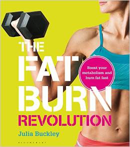 fatburn-revolution