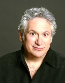 I am giving away 2 tickets to HARVEY PRESENTS: HARVEY FIERSTEIN