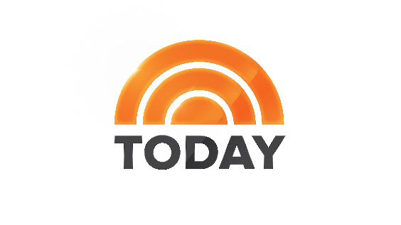 today show partners with more/fitness/shape women's half-marathon