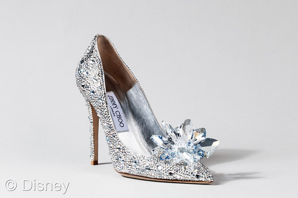 jimmychoo=cinderella-glass-shoe