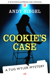 Andy Siegel's Cookie's Case