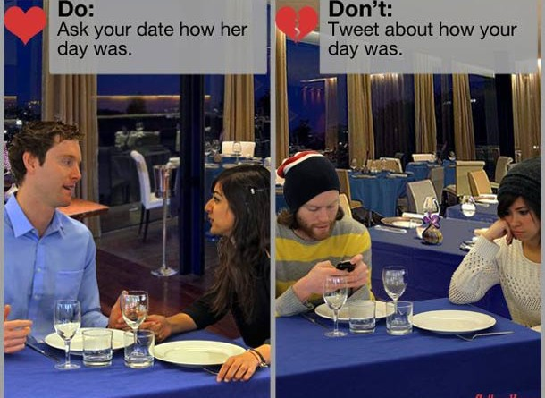 dating-dos-and-donts-4