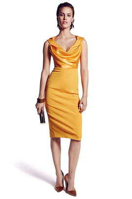 dress_cushnie_et_ochs_golden_key_sheath