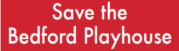 save -bedford-playhouse