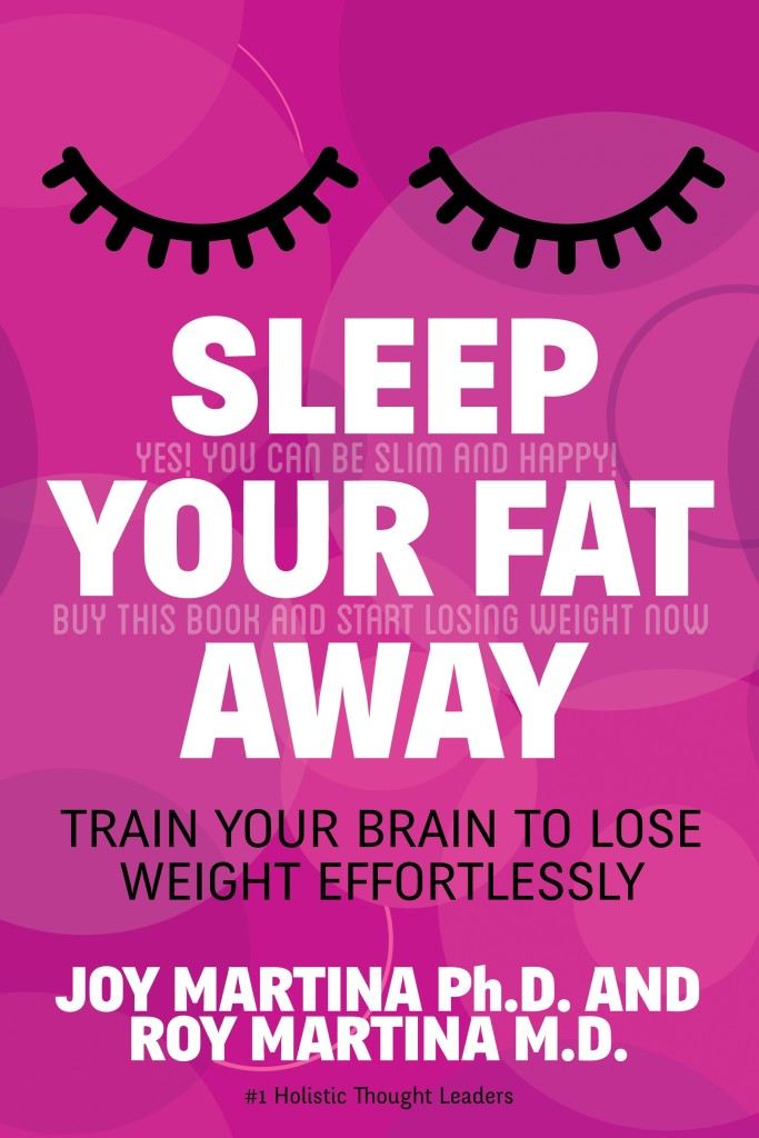 121-sleep-your-fat-away-book-cover-oephn