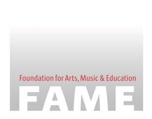 Foundation for Arts, Music and Education