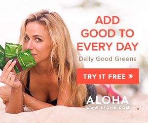 Daily_Good_Greens_300x250_V1-2