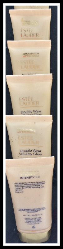 estee-lauder-double-wear