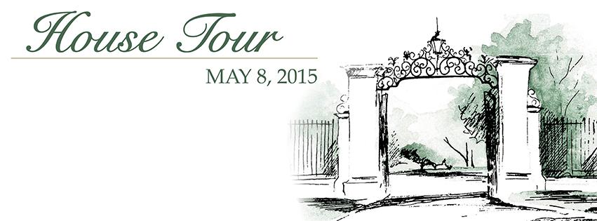 open-door-house-tour