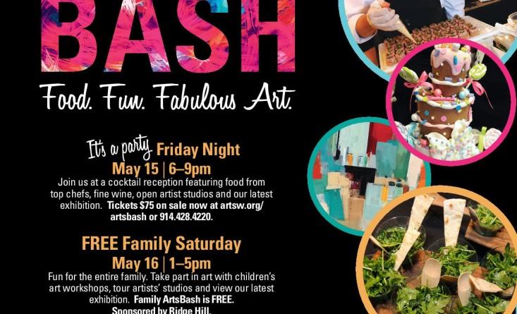 ArtsBash-Flyer-page-001