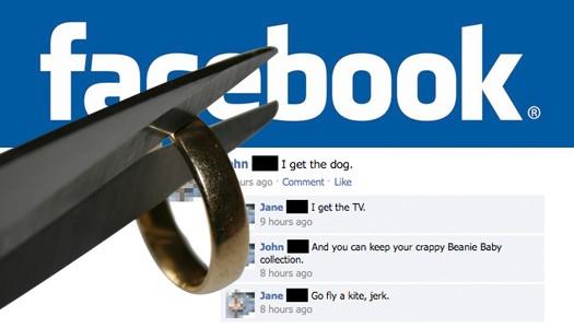 facebook-and-divorce