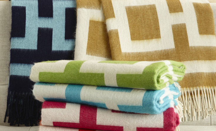 modern-decor-throws-nixon-STYLED-jonathan-adler