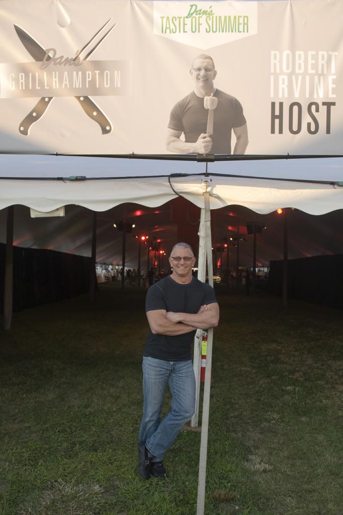 GrillHampton host Robert Irvine 2 (1)