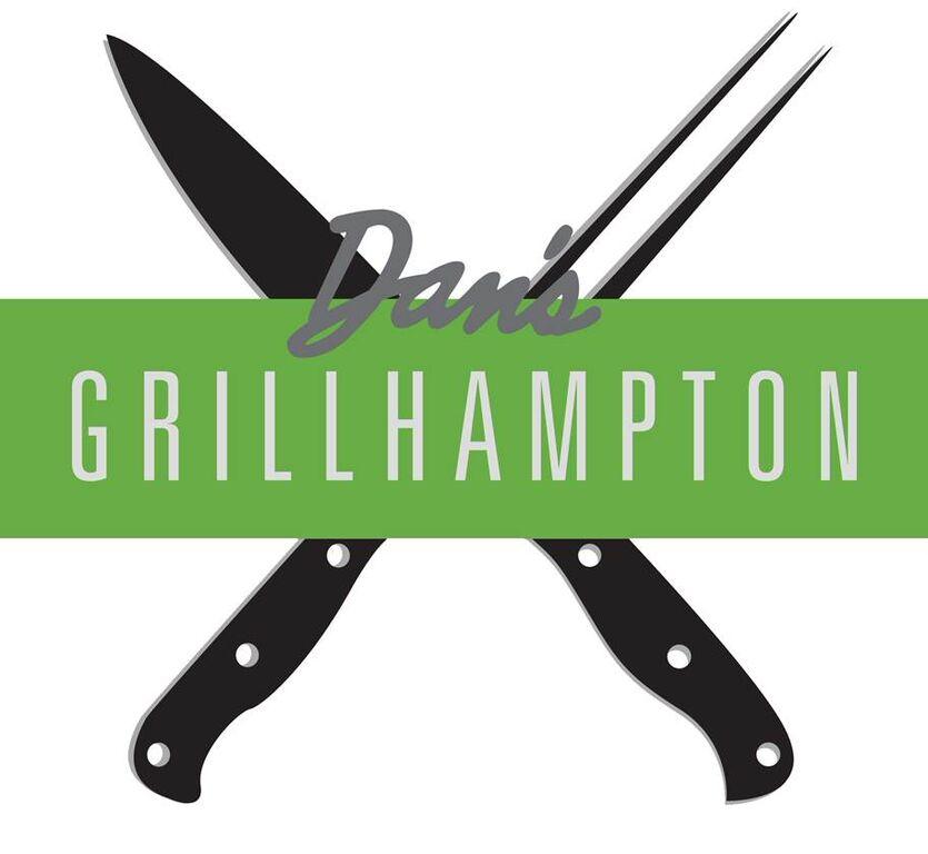 dan's grillhampton