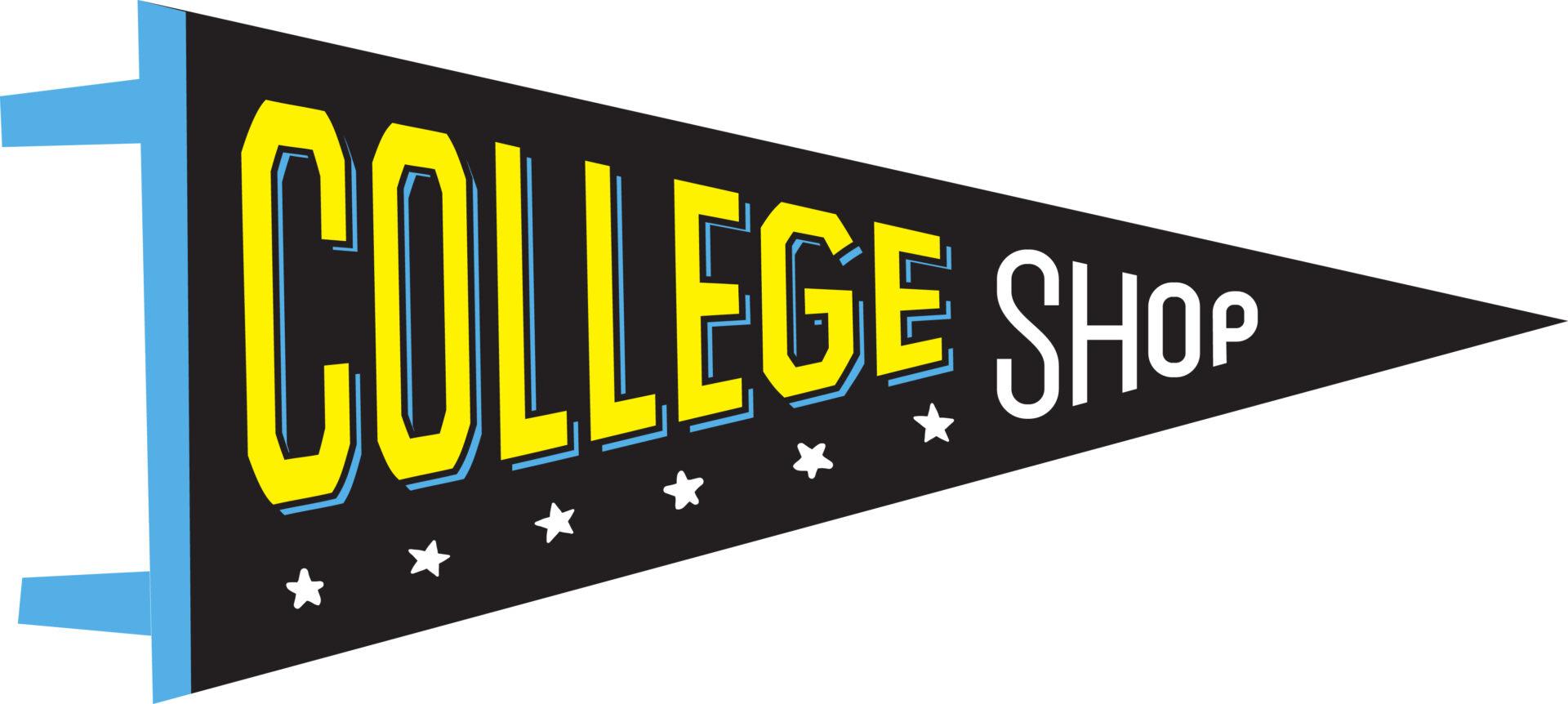 https://stacyknows.com/wp-content/uploads/2015/07/college-shop-banner.jpg