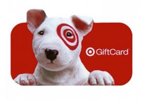 https://stacyknows.com/wp-content/uploads/2015/07/freebies2deals-target-gift-card.png