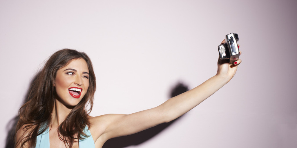 7 Tips to be More Photogenic