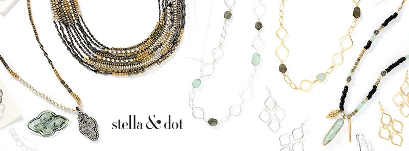 Stella & Dot's Under $50 and Under $60 Items