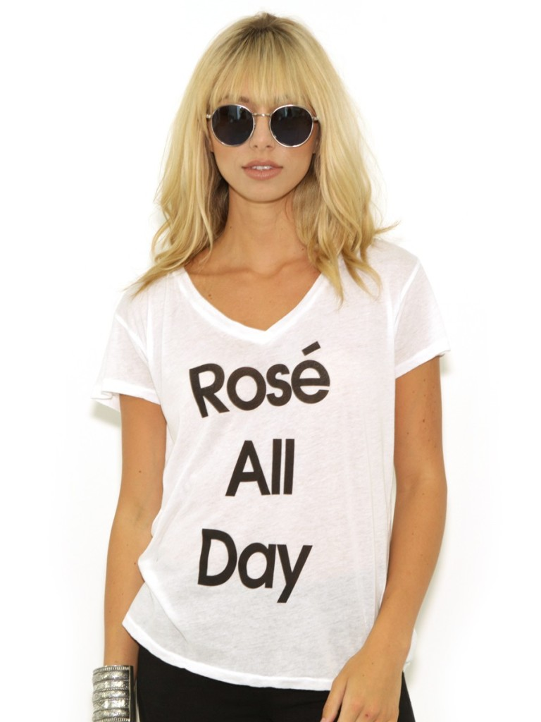 wildfox-rose-all-day-easy-v-neck-tee-in-clean-white