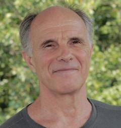 Glenn Headshot approved 2013