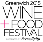 greenwich Food and Wine