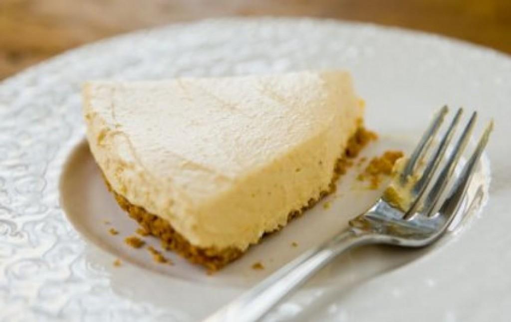 pumpkin-cheesescake