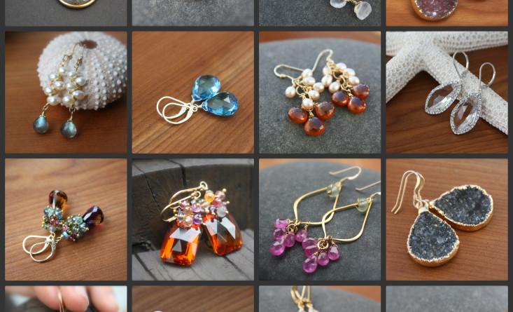 Chappaqua Crafts Fair16