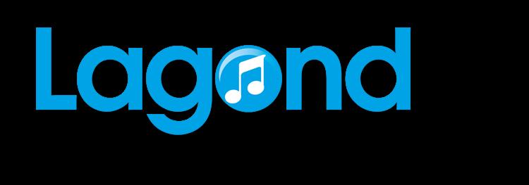 Lagond Logo