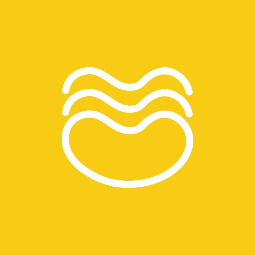 goldbean_logo_3