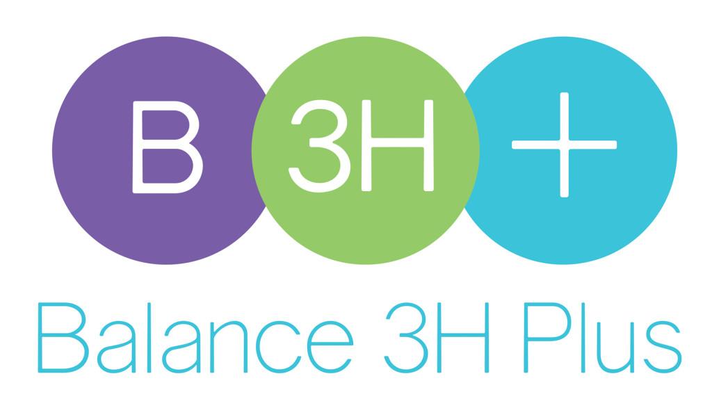 Balance3Hplus_LogoDesign