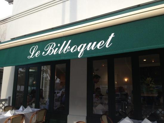 lebilboquet_sign