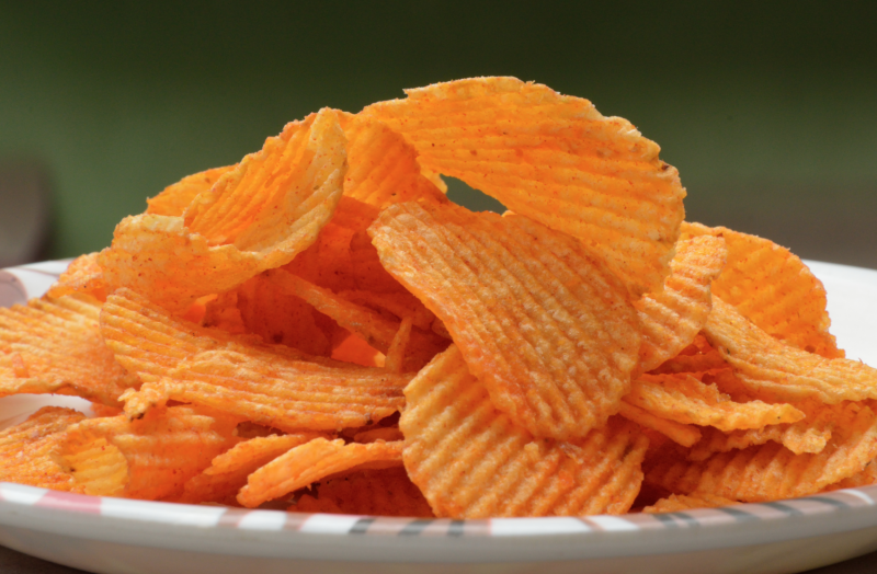 24 Snacks to Avoid at Your Super Bowl Party