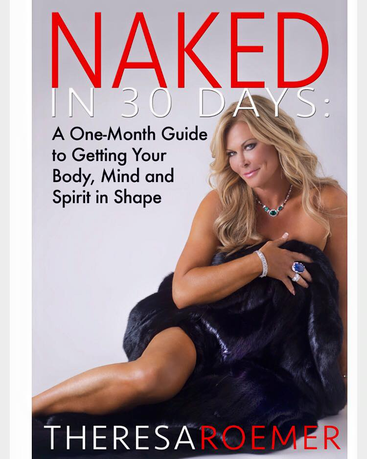 naked in 30 days