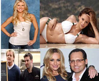 reality stars who have committed suicide