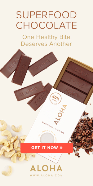 Chocolate_300x600_V2-2