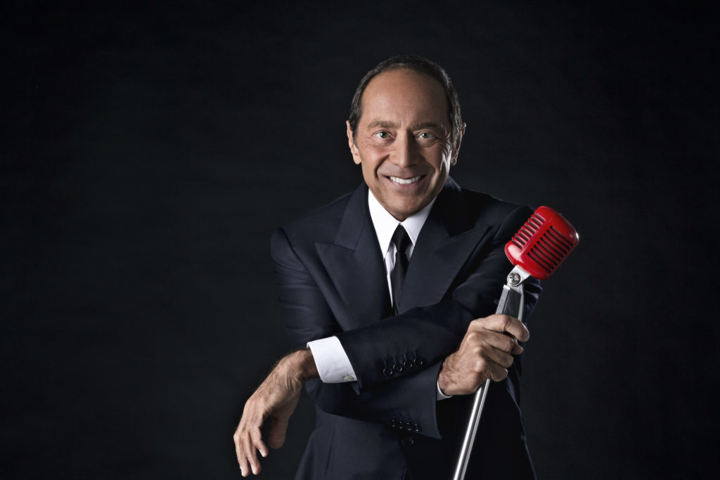 Photo-Paul-Anka-with-mic-color
