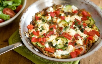 Favorite Budget-Friendly Recipes for Summer