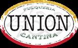 union cantina
