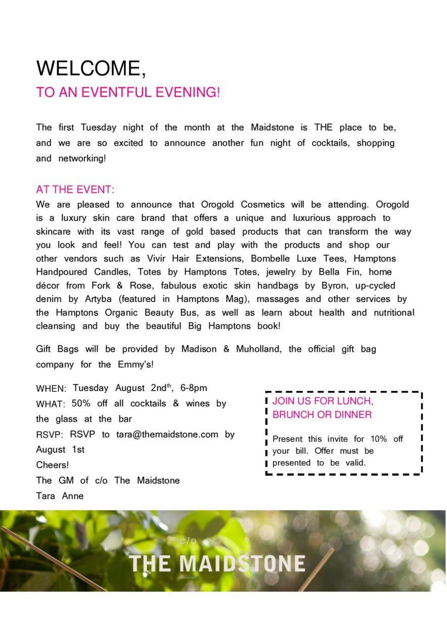 Aug Ladies Night Invite (2)-page-001