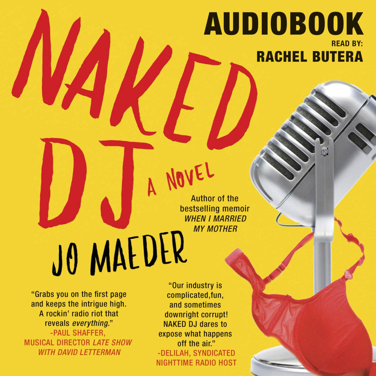NDJAudiobook-300