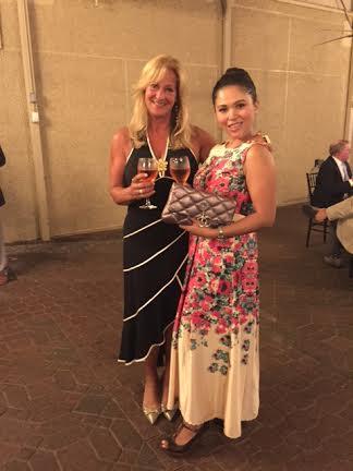 Debbie Nigro Just Lost 16 pounds On The 'Stun Gun' Diet