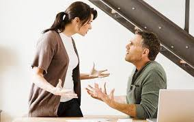 Divorce is Difficult and April Kirkwood and Steve Berzner are Offering Their Advice