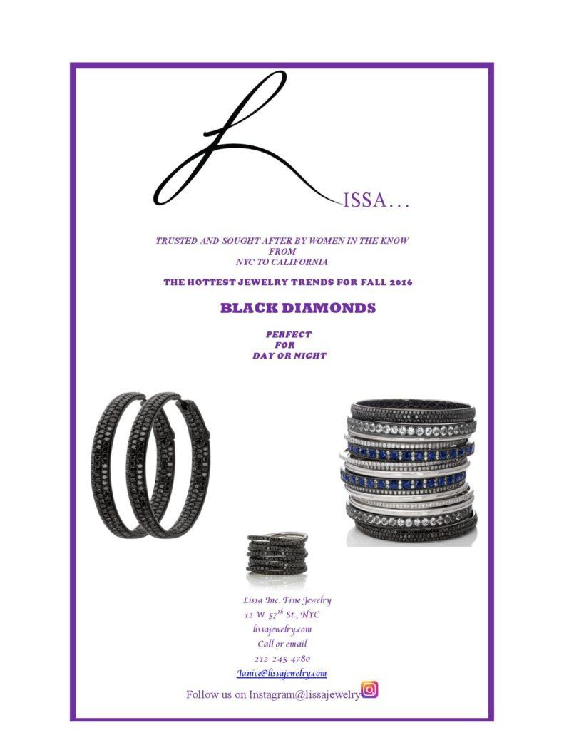 newlissa-4-page-001