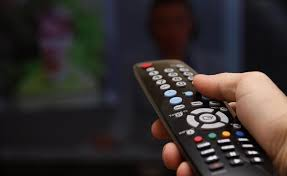 3 Reasons Why It Is Not Yet Time to Cut the Cord