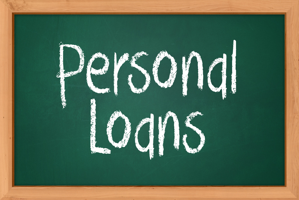 Understanding Business Success and Benefits of Personal Loans