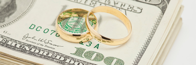 8 Tips to Secure Your Marriage and Money for Years to Come