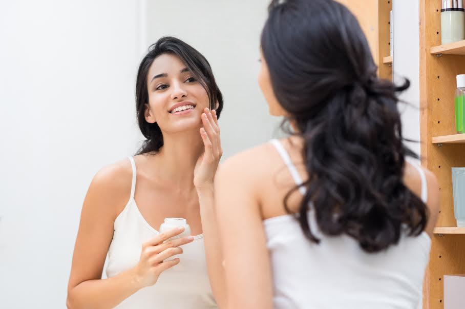 Adult Acne: Which Product Option is Right for You?