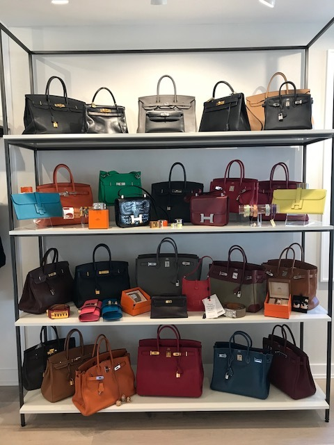 Luxe Armonk is Now Open
