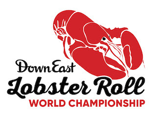 DOWN EAST LOBSTER ROLL WORLD CHAMPIONSHIP SET FOR JULY 7TH