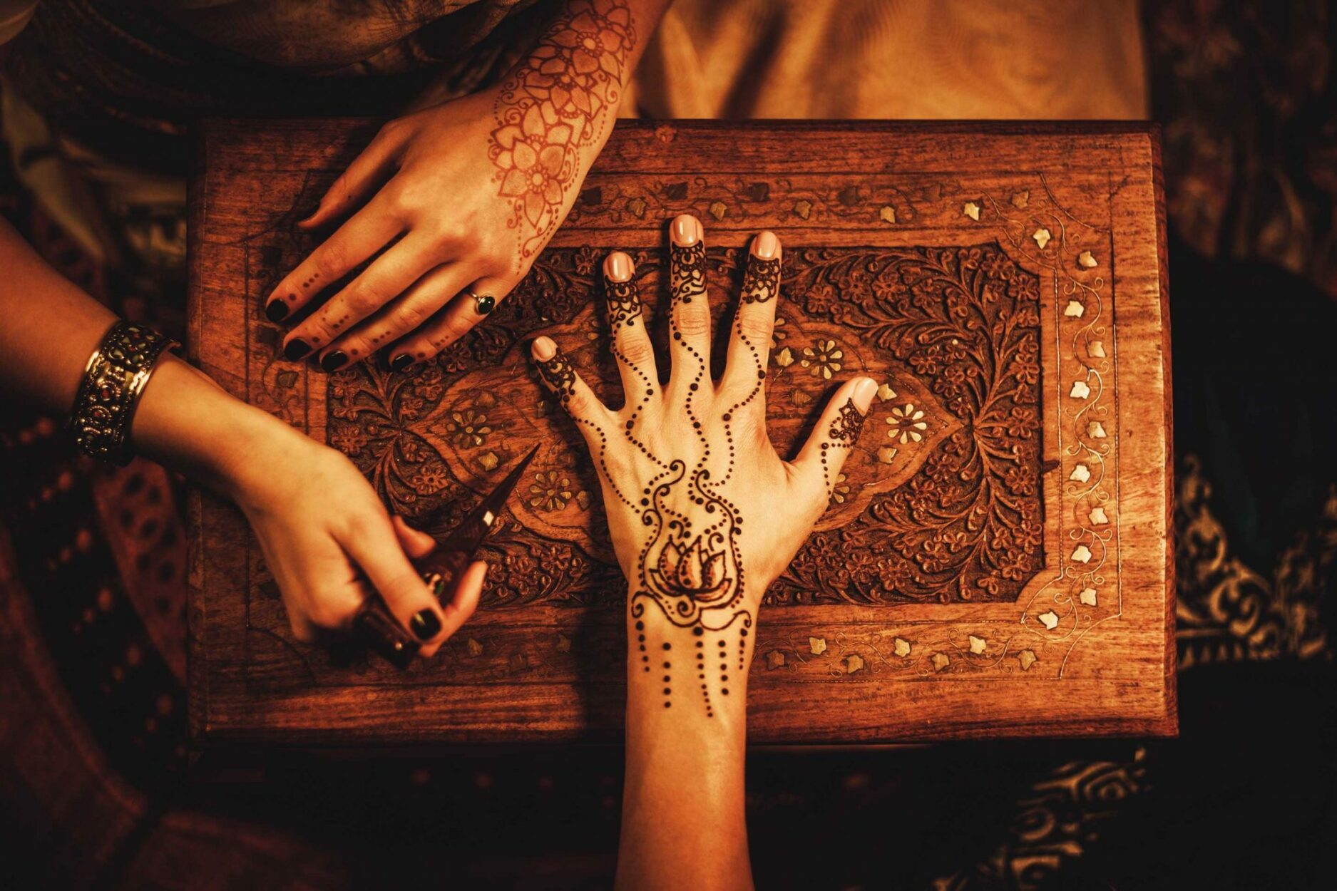 C:\Users\Zedex\Desktop\mehendi-ceremony.jpg